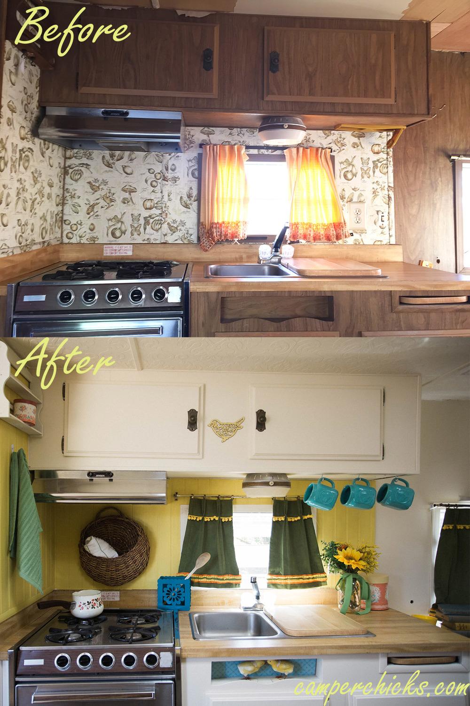 Bessie kitchen.jpg