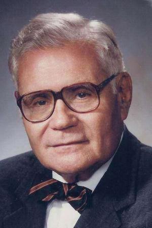 Dr. Irving  Ratner.jpg