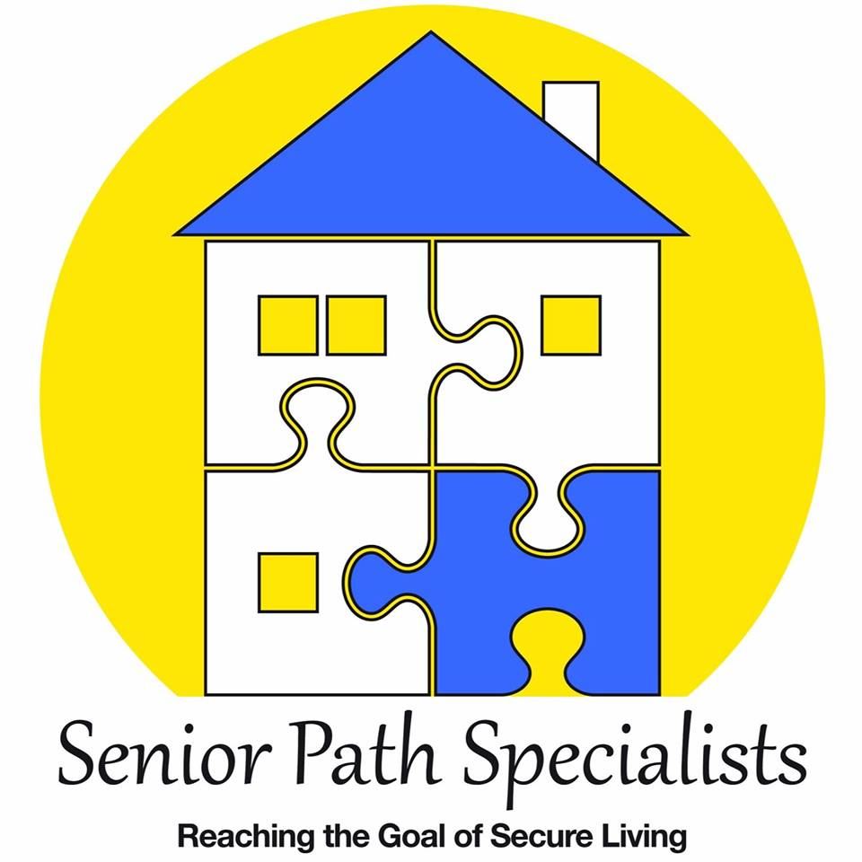 Senior Path Specialists.jpg