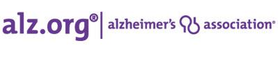 Alzheimer's association logo.jpg