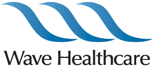 Wave healthcare_logo.png