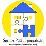 Senior Path Specialists small logo.jpg