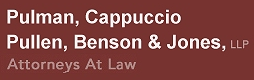 Pulman Law logo.png