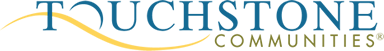 Touchstone-Communities-logo.png