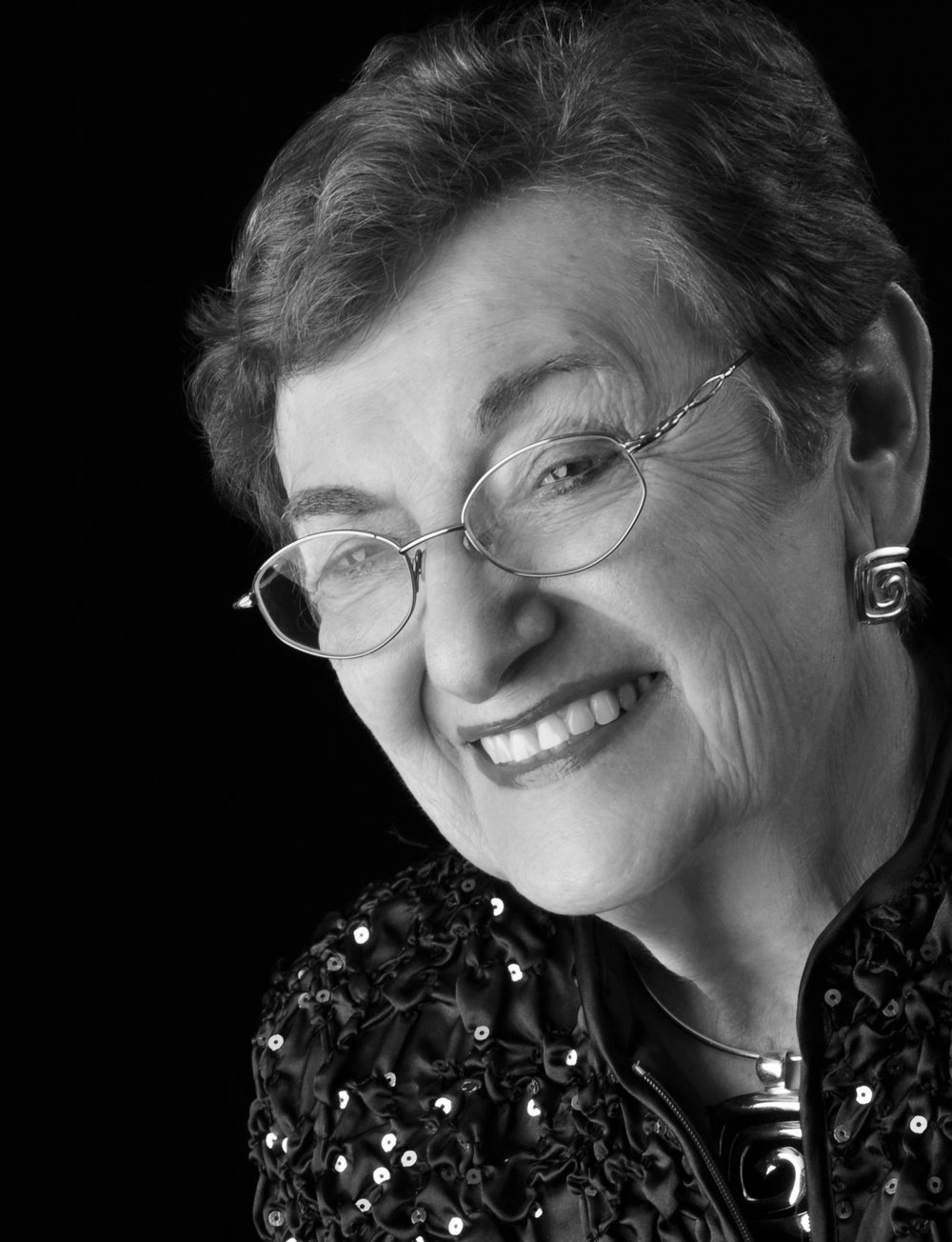 Joan J. Ratner, PhD    ( click for bio )