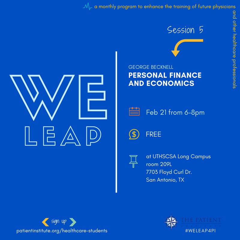 WE LEAP session 5 flyer.png