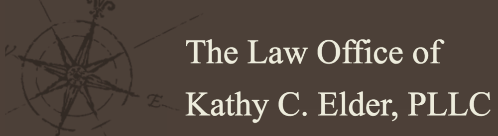 Kathy Elder Law website.png