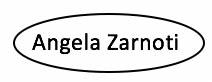 Angela Zarnoti CC-.jpg