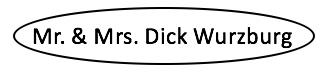 Dick Wurzburg logo.png