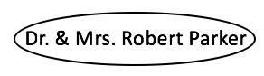 Dr Parker logo.png