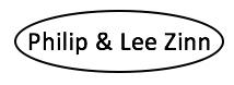 Phillip Zinn logo.png