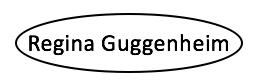 Regina Guggenheim logo website.png