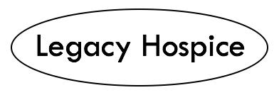 Legacy Hospice logo website.png