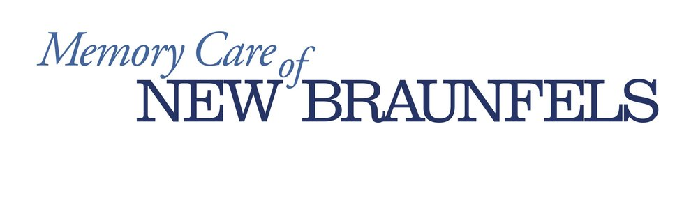 MC of New Braunfels(outlines) EE logo.jpg