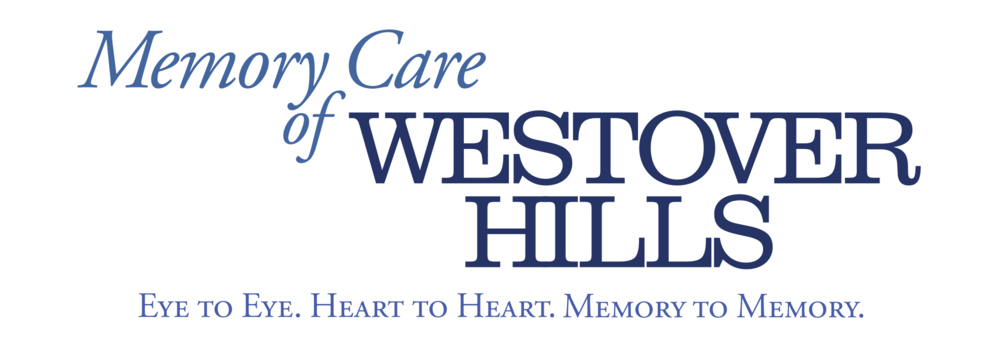 Memory Care of Westover Hills w tagline.png
