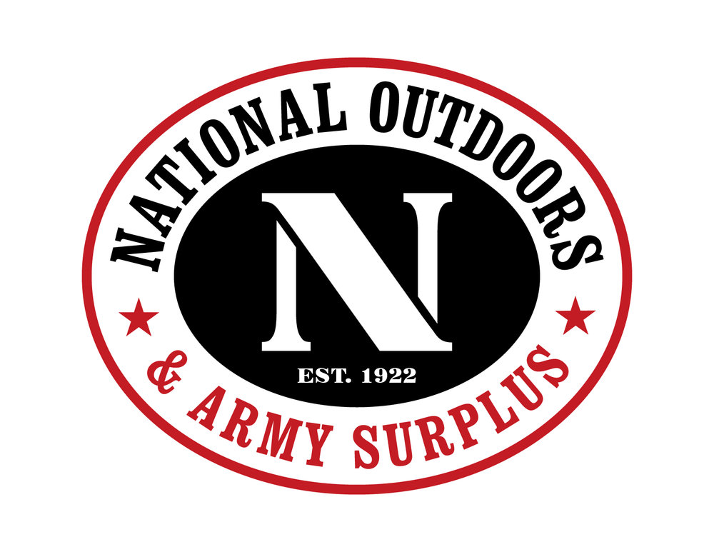National Outdoors & Army Surplus Logo 3.jpg
