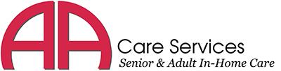 AACS-logo3.jpg