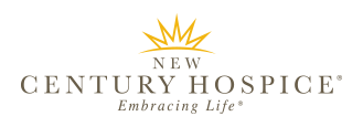 New Century Hospice.png