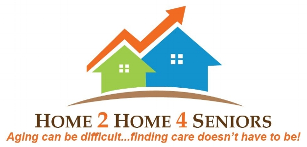 H2H4S New Logo.jpg