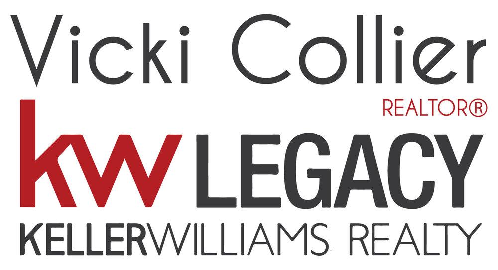 Vicki-Collier-Logo.jpg