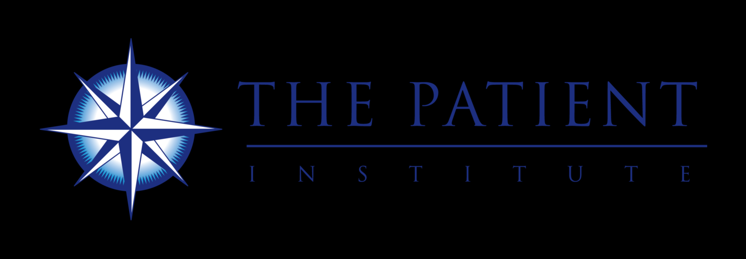 The Patient Institute