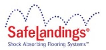 safelanding.png