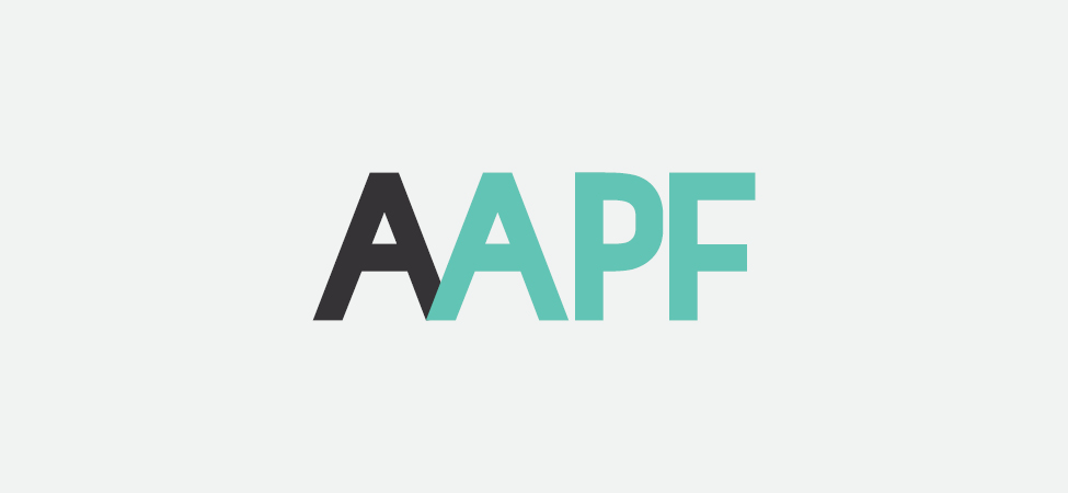 AAPF_pics2.jpg