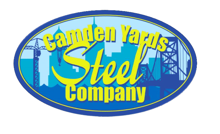 Camden Yards Steel Company