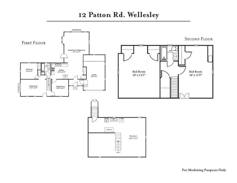 12 Patton Rd. Wellesley-WO - Floor Plan_Page_1.jpg