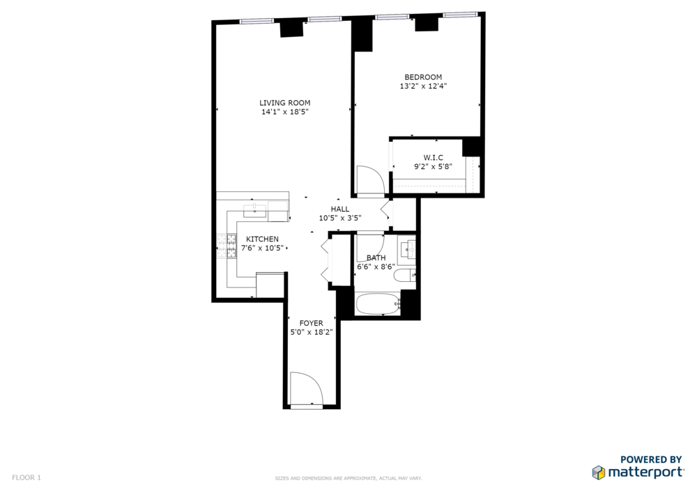 Floorplan, 80-broad-st-303-boston, no total sq. ft.png