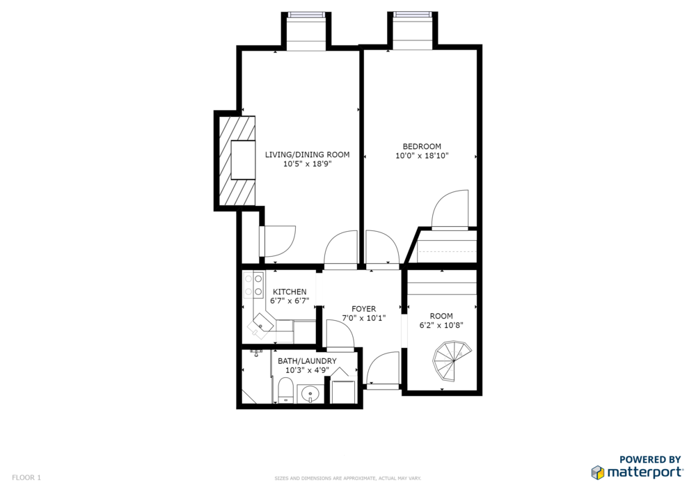 Floorplan, 127 Beacon St, #51, Boston.png