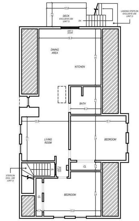 Floor Plan #3 - Copy.JPG