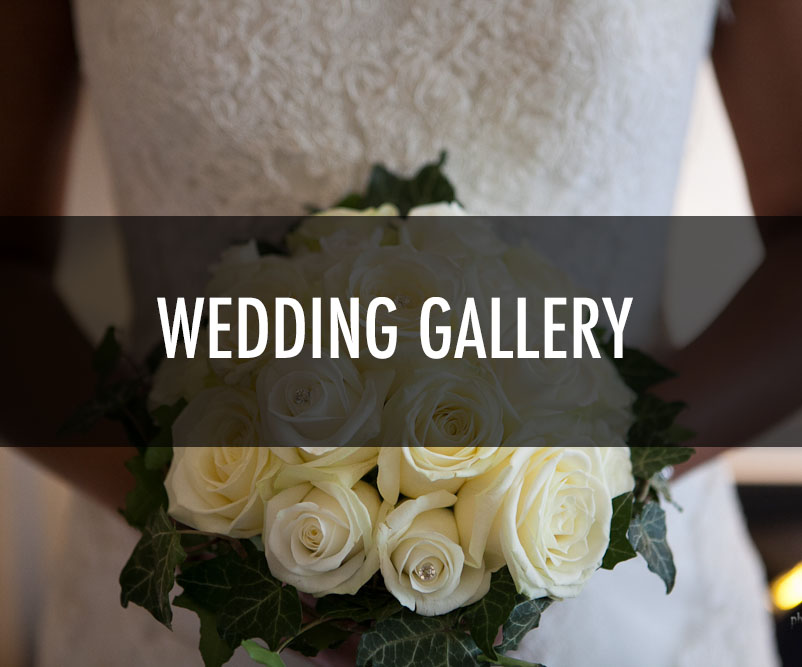 weddingthumbnail.jpg