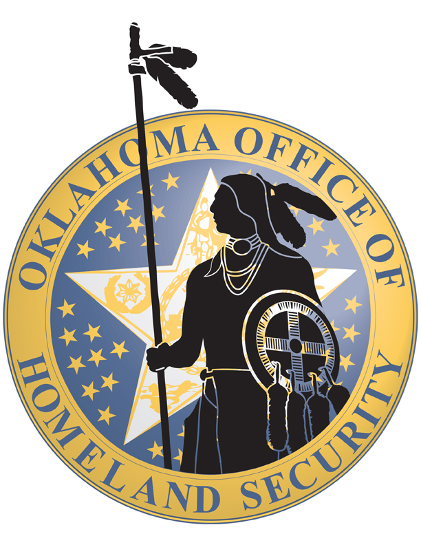 Oklahoma_Office_of_Homeland_Security.jpg