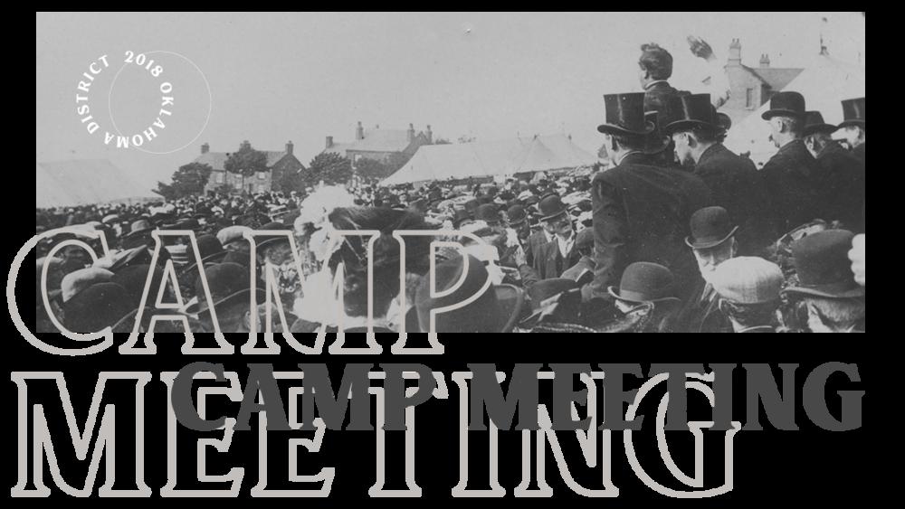 Camp Meeting 18 Header-NO BG.png