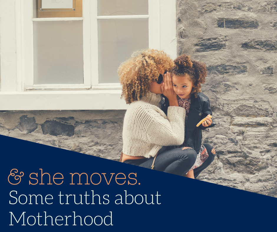 motherhoodBlog.png