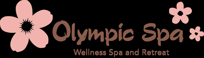 3915 W Olympic Blvd Los Angeles, CA, 90019