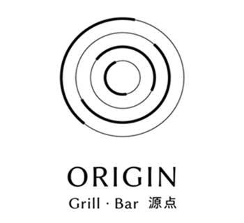 origin logo.jpg