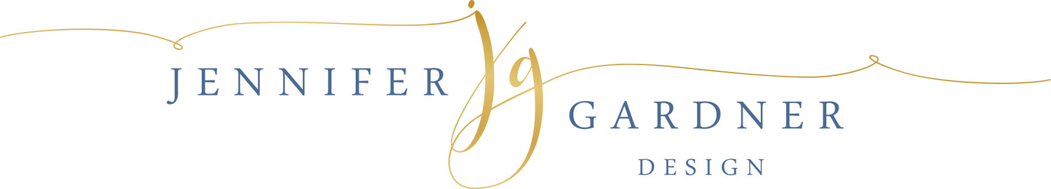 JENNIFER GARDNER DESIGN