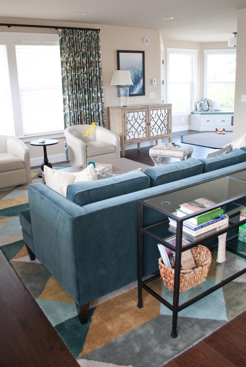 Tranquil Seattle Living 2.jpg