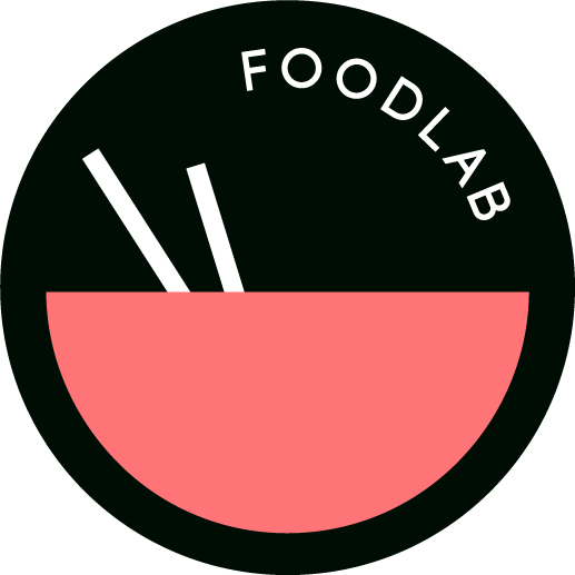 Foodlab.no