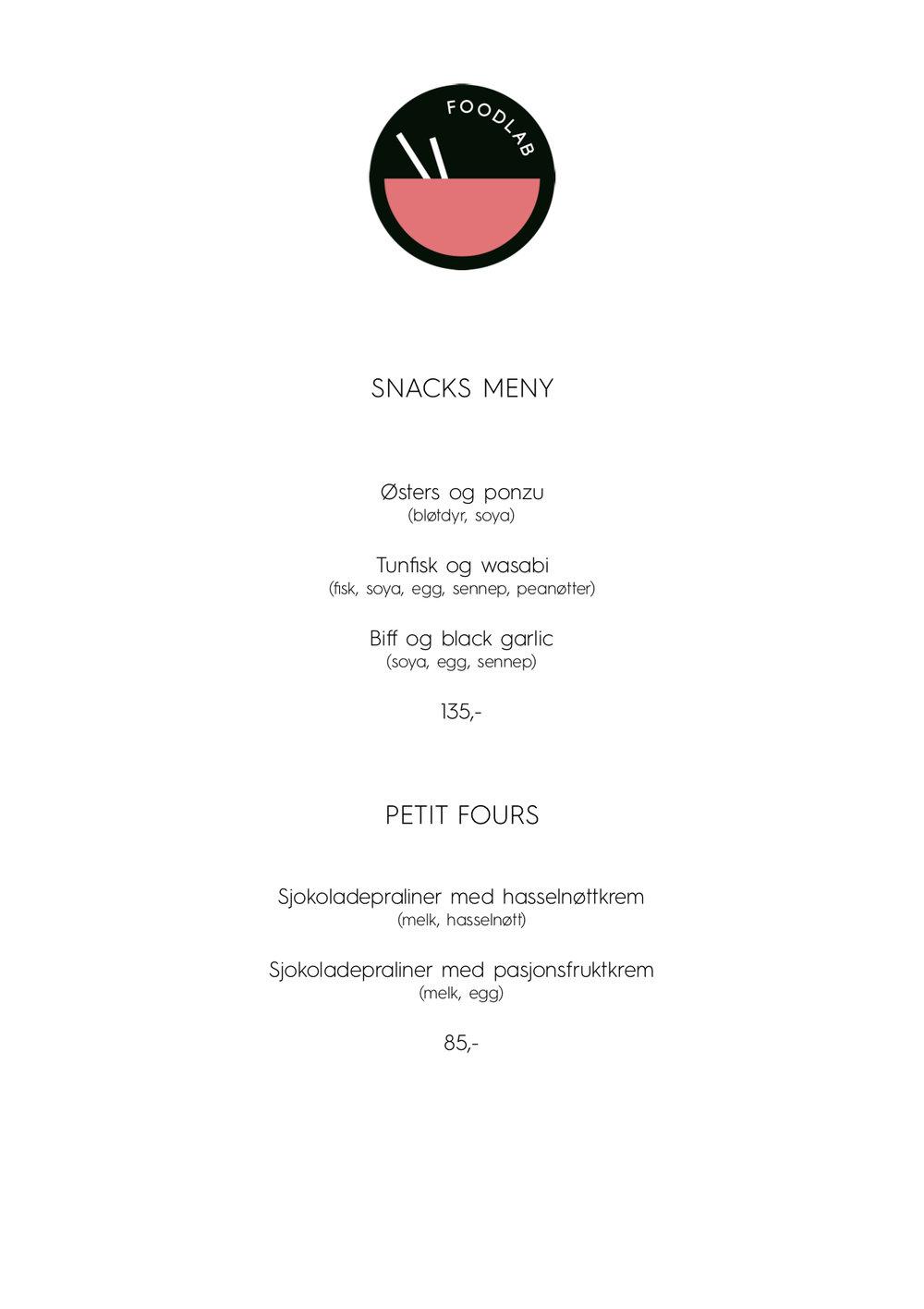 Bryllup sommer 2019 snacks meny.jpg