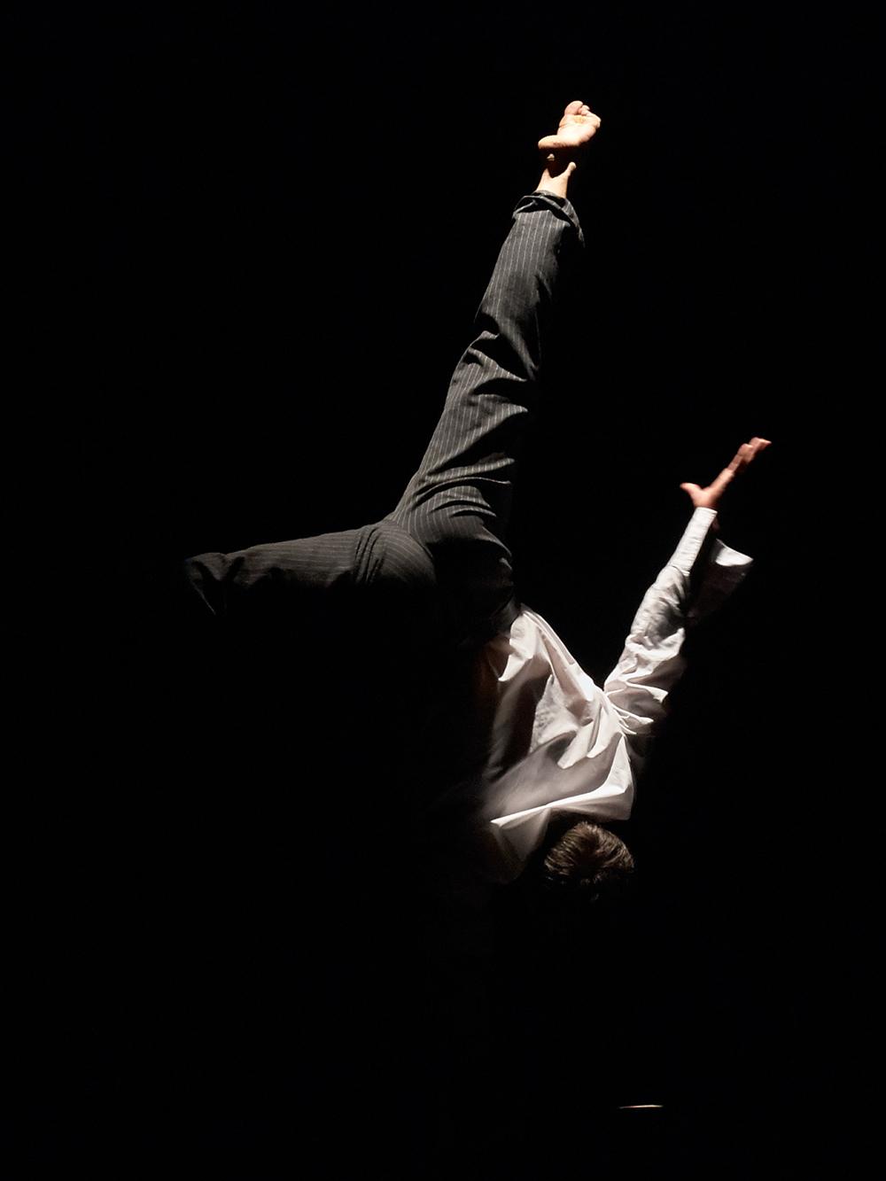 Dance_07 másolata.jpg