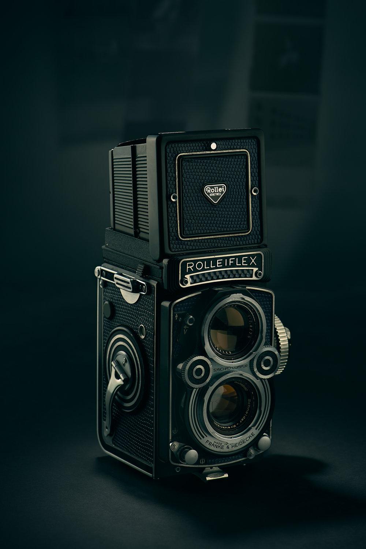 Rolleiflex_00_v2.jpg