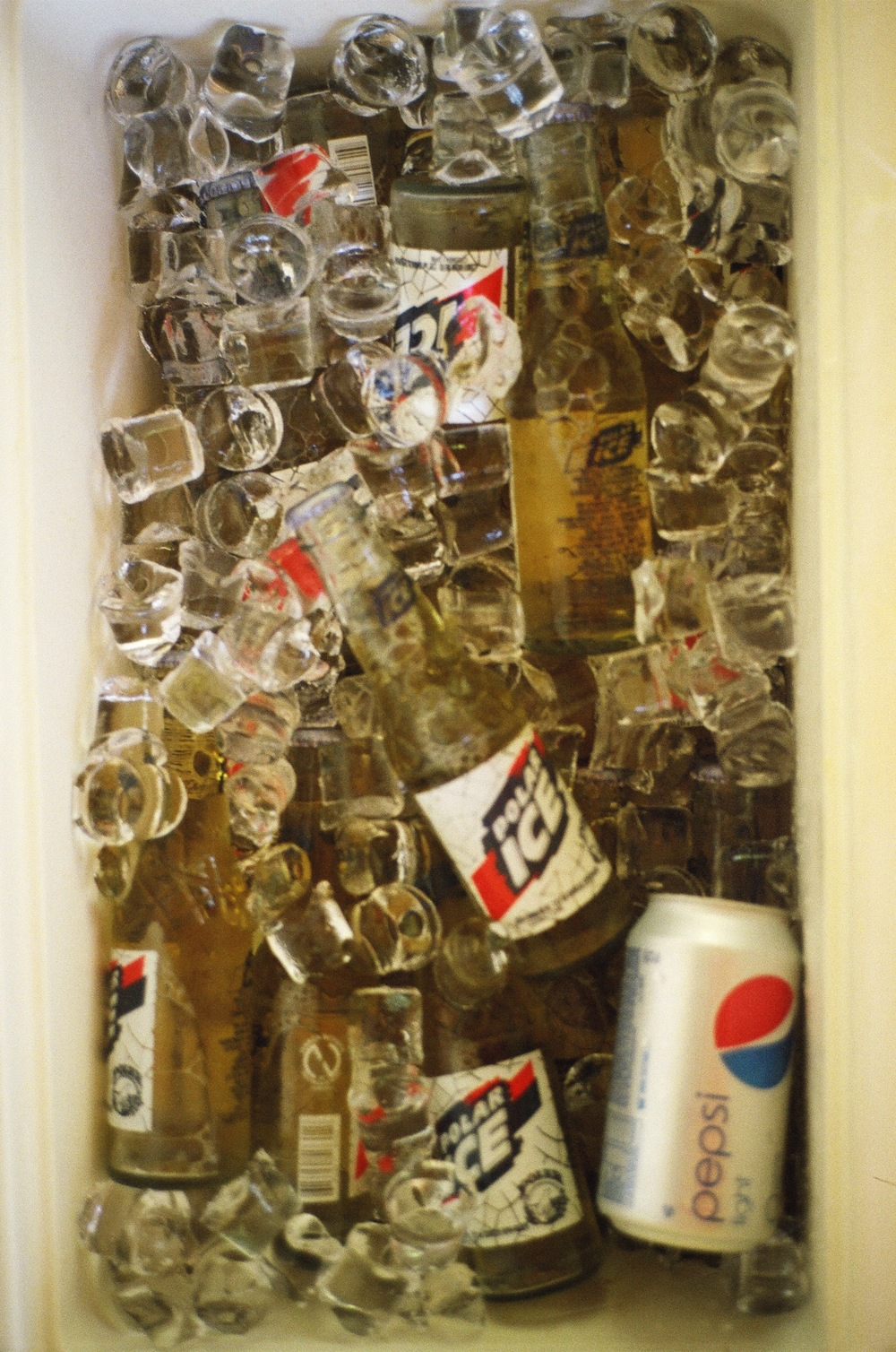 56_pepsi-light-caruao.jpg