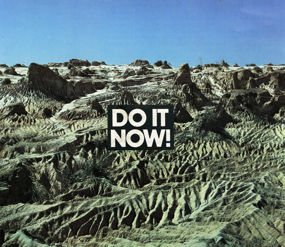 Do It Now, 2013.jpg