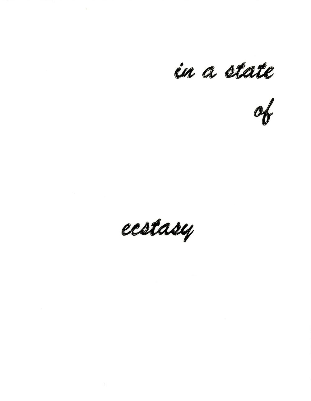 Ecstasy Text002.jpg