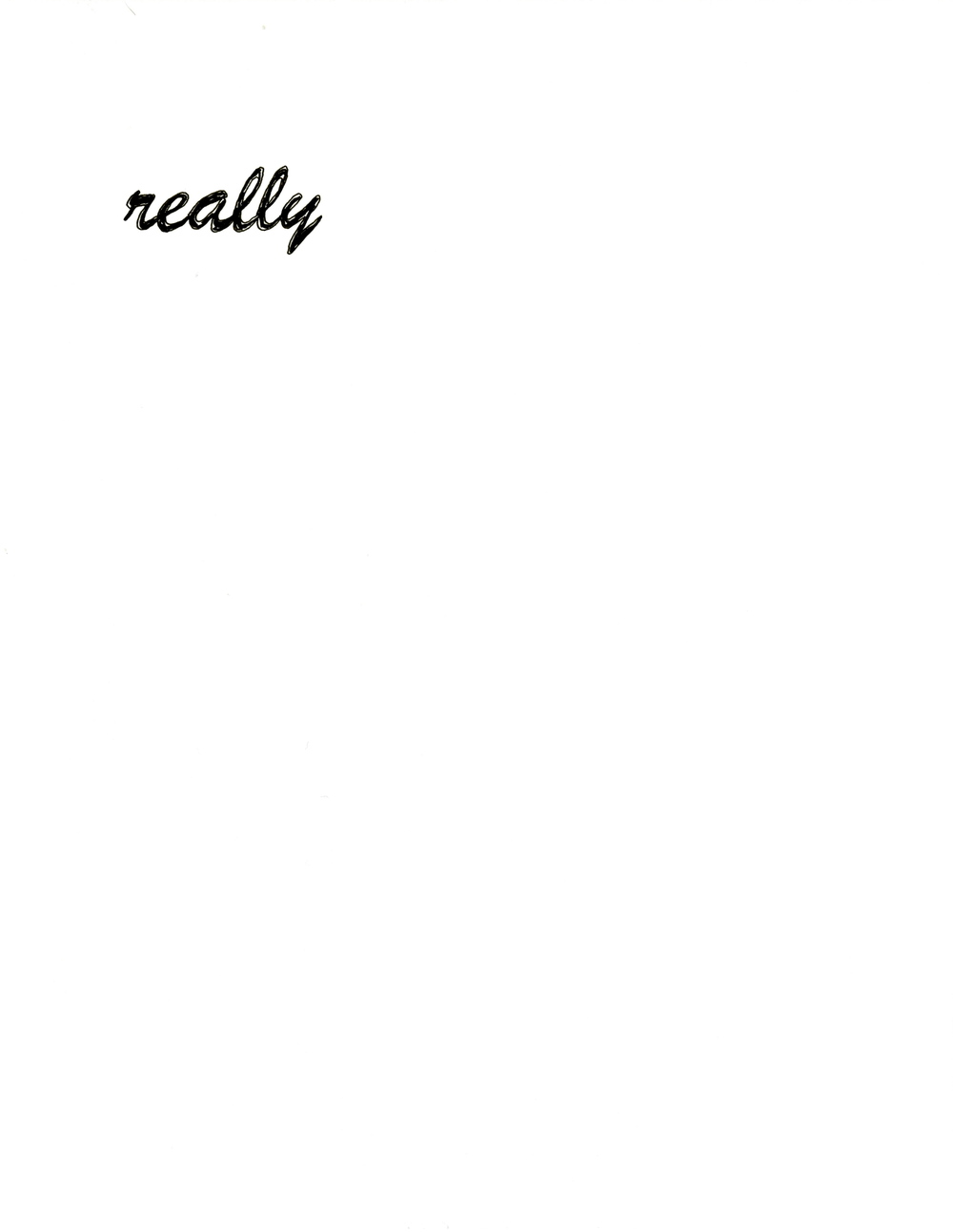 Ecstasy Text011.jpg
