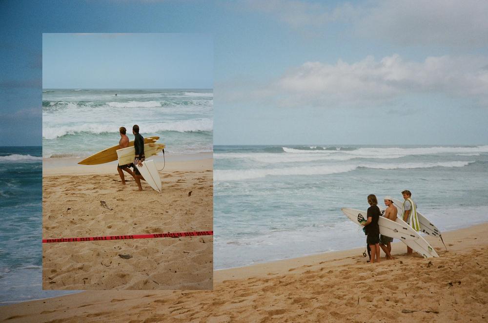 5_Surfers.jpg