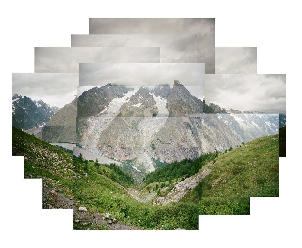 more mont blanc.jpg